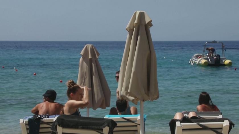 властите атина обмислят въвеждането ограничения