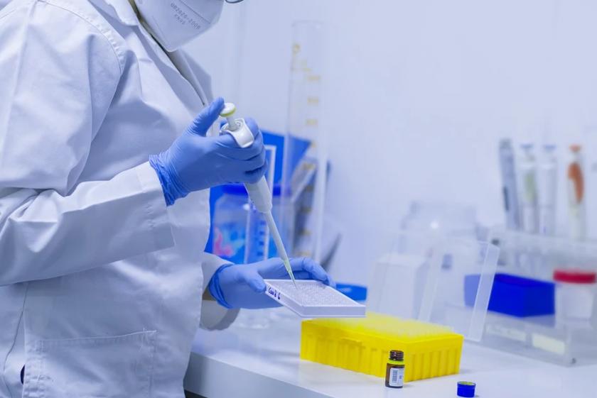 Над 60 млн. са заразените с COVID-19 в Европа от