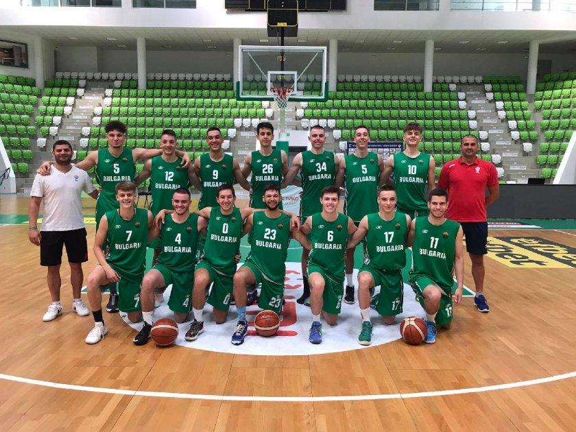 Даниел Клечков определи групата за Словакия
