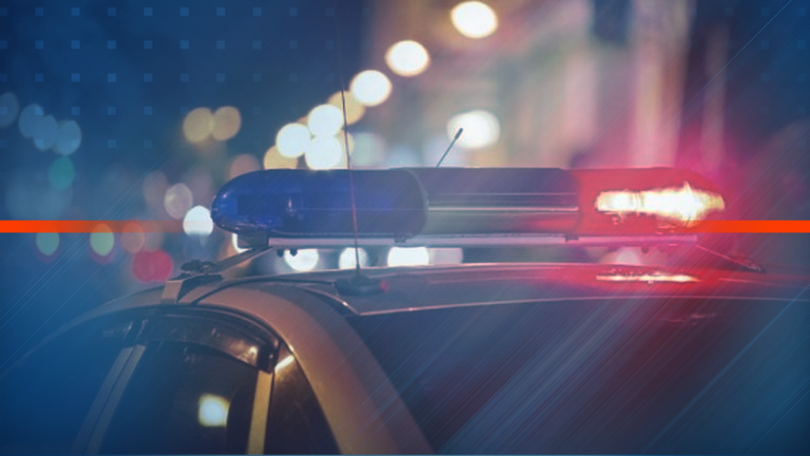 годишен подкара кола устрои гонка полицията горна оряховица