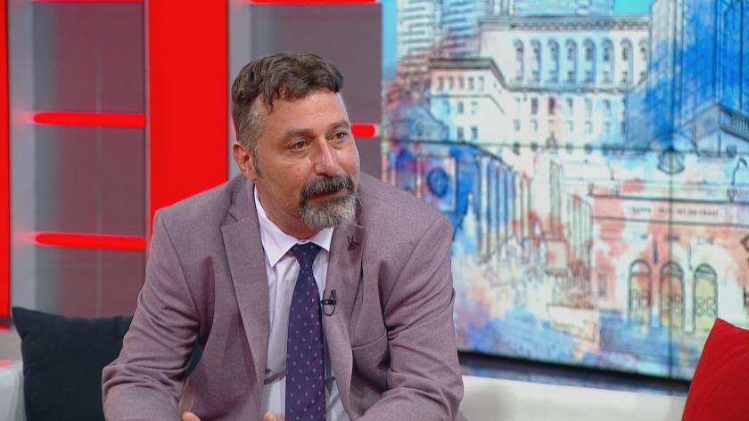 Филип Станев: За нас властта не е самоцел