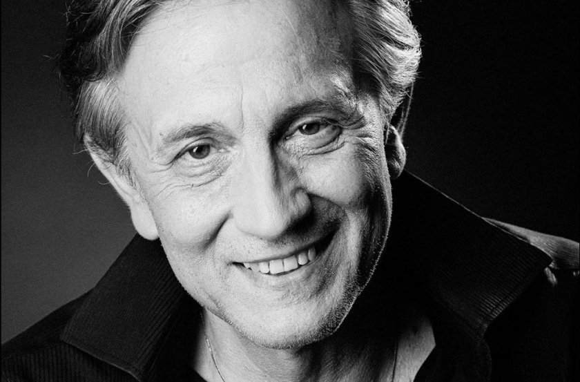 Актьорът Николай Станчев почина ден след като отбеляза 60-ия си