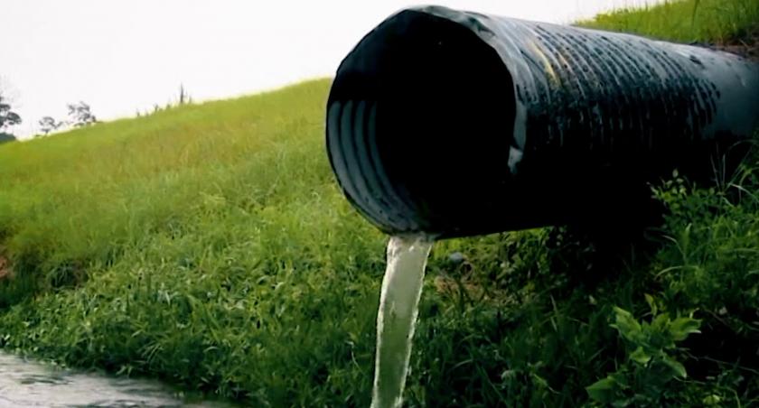 откриха повишени нива нитрати водата три ловешки села