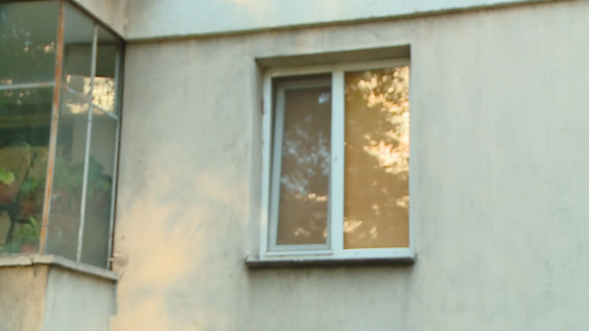 Разказ от първо лице: Кражба в центъра на Пловдив