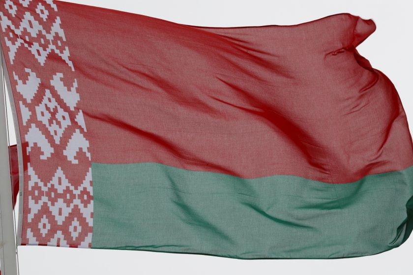 откриха мъртъв беларуски активист