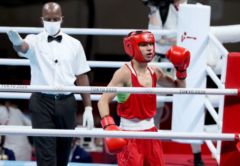 българия надежда поне два медала ден игрите