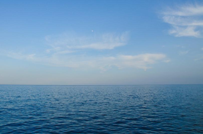 Двама мъже се удавиха на плажа в Обзор