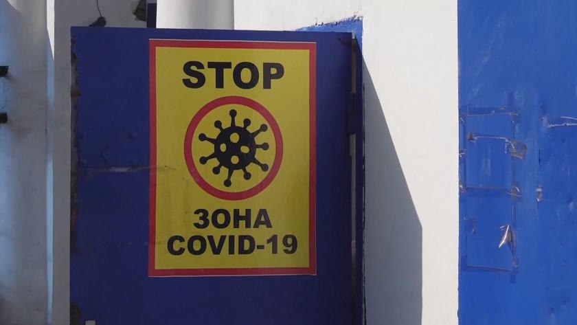 9 жертви в болница след спиране на кислорода заради авария в Северна Осетия