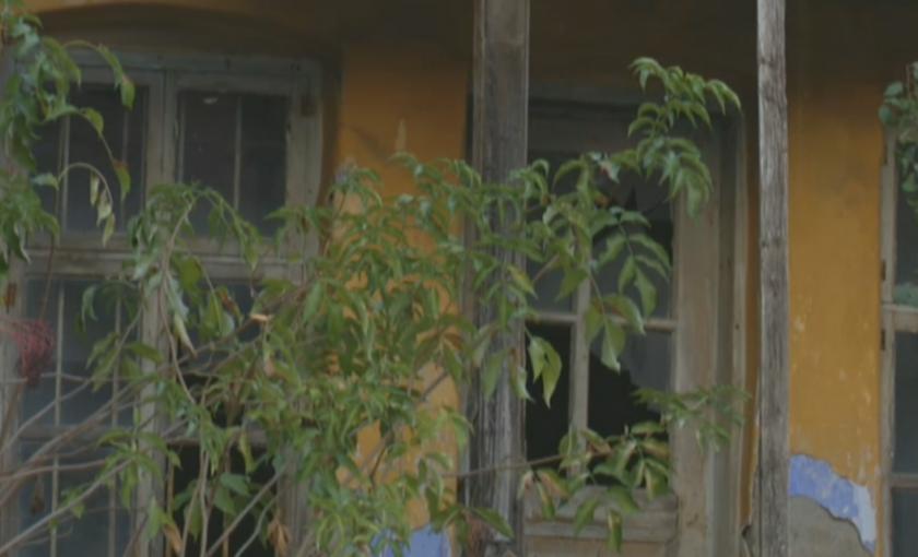 Откриха в кладенец трупа на издирвана 17-годишна от Ямболско