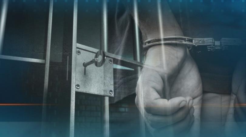 3,5 години затвор за мъжа, обрал банков клон в Дупница