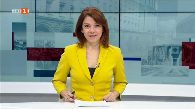 """""""Още от деня"""" се завръща в ефира на БНТ от 23 август"""