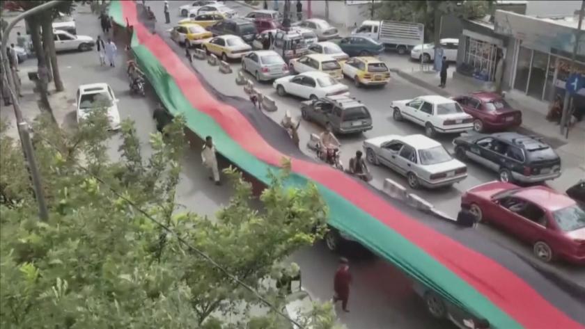 Евакуацията от Кабул продължава, Борел определи ситуацията като катастрофа