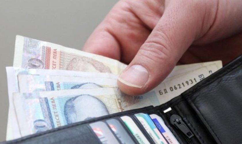 Влиза в сила механизмът за редукция на индивидуалния коефициент при пенсиониране