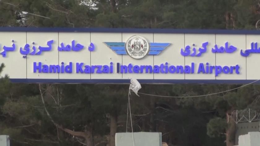 Ден преди крайния срок: Скоро талибаните ще контролират летището в Кабул