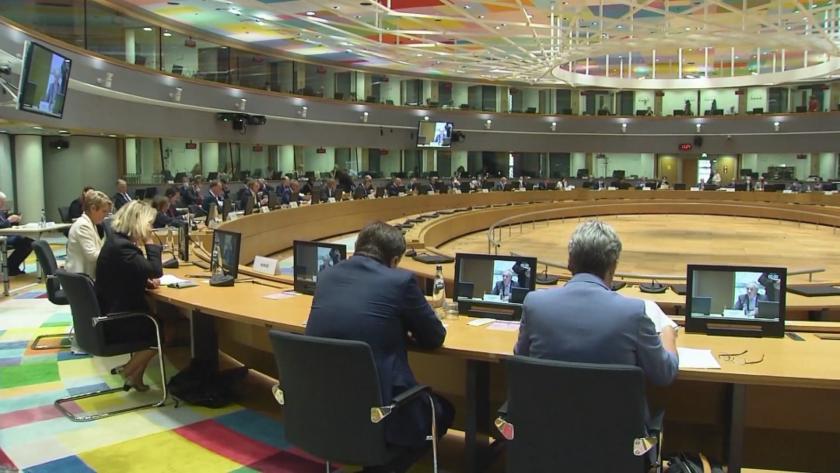 ЕС: Повече пари за Афганистан, за да няма нова мигрантска вълна