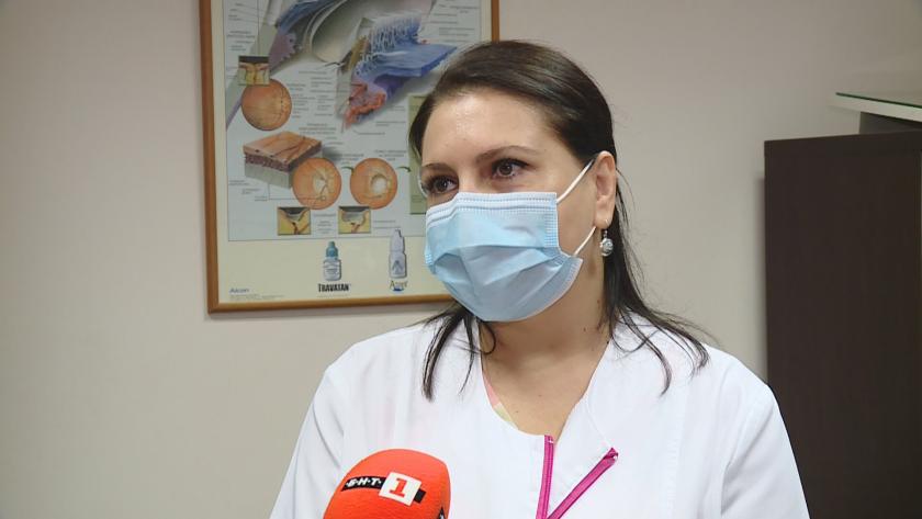 Извършиха уникална операция на бебе във Варна (Видео)
