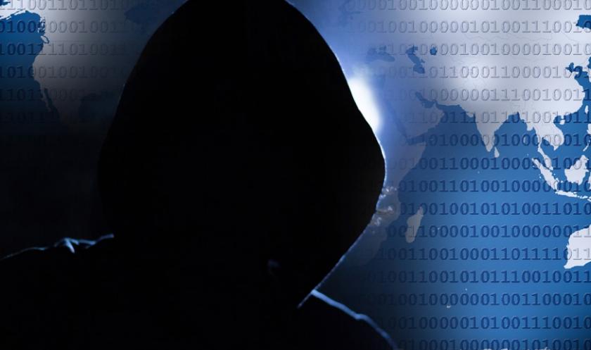 Френското правителство наема хакери в отговор на кибератаките