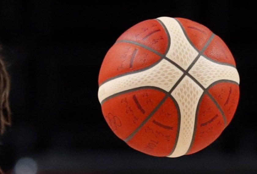 топка