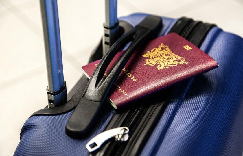 българските визи руски деца стават безплатни октомври