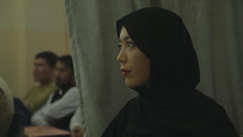 Стартира учебната година за студентите в Афганистан. Талибаните въведоха нови