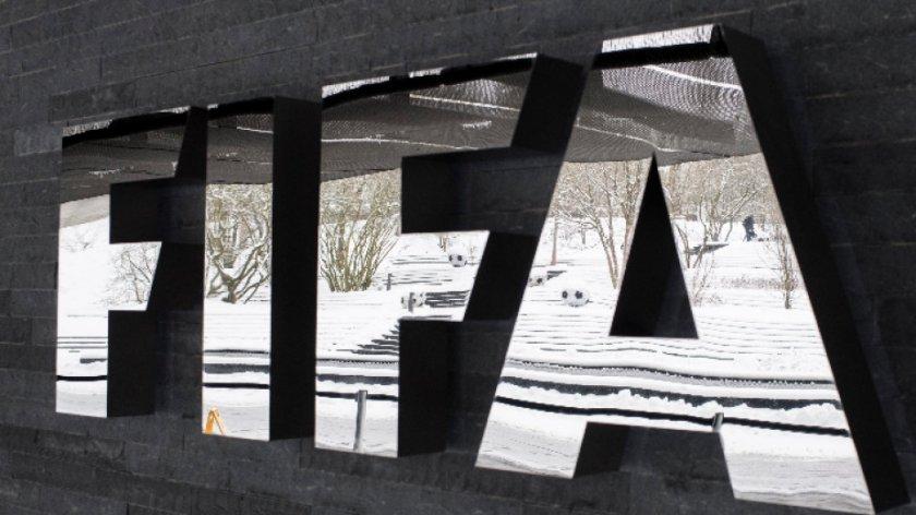 Зона КОНЕМБОЛ е против провеждането на Световно първенство на всеки две години