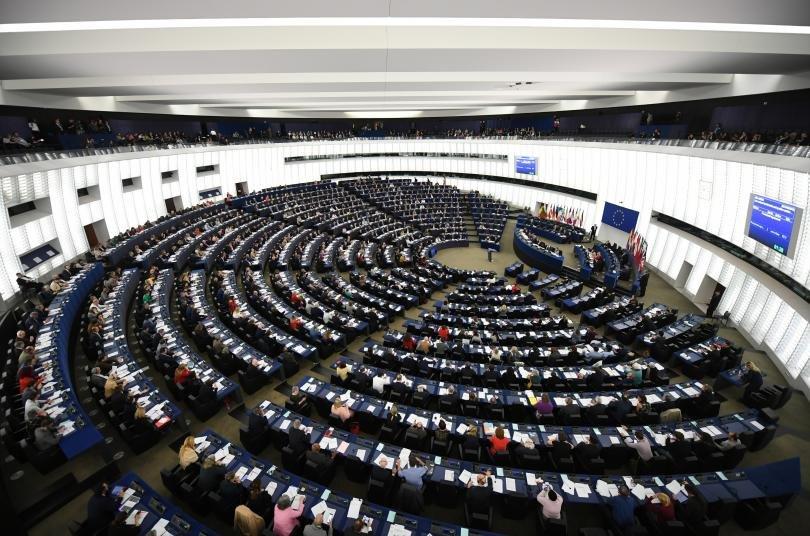 санкциите българи закона магнитски влизат европарламента
