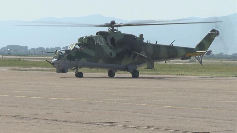 мвнр потвърди трима български граждани загинали катастрофата хеликоптер кот дrsquoивоар