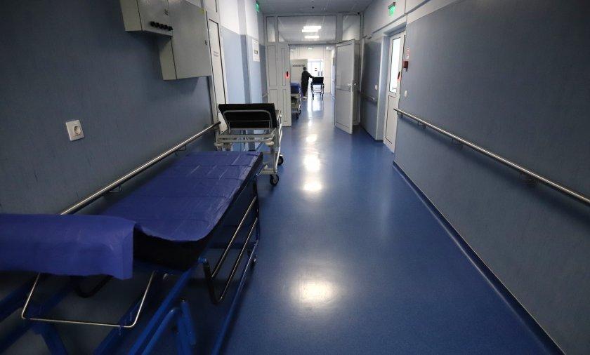 две деца починали коронавирус