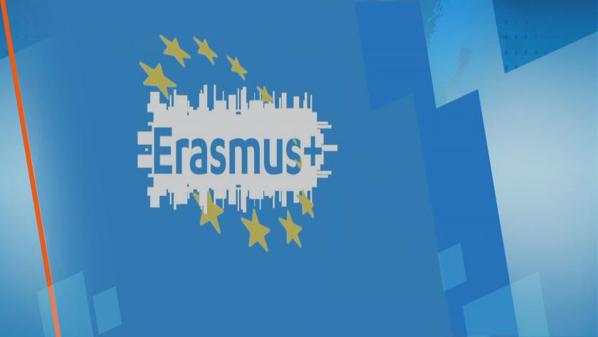Ново мобилно приложение има от днес популярната програма на Европейската