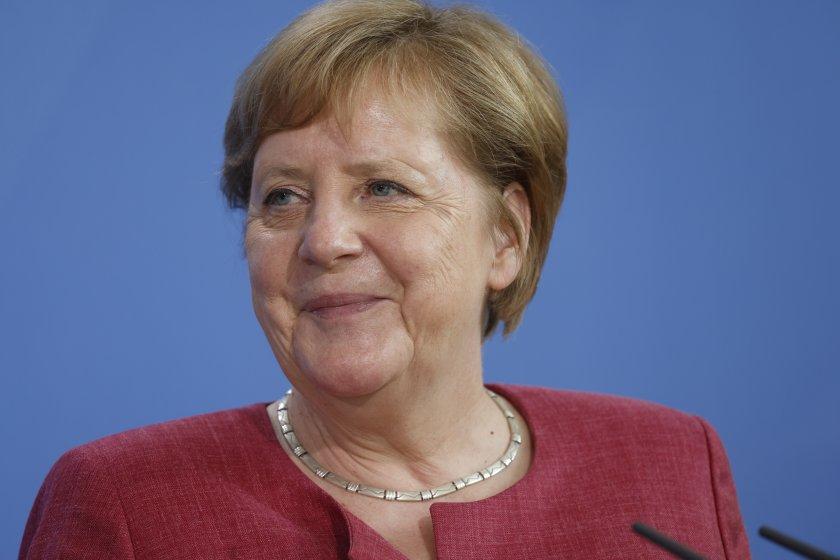 предстои последната среща върха ангела меркел