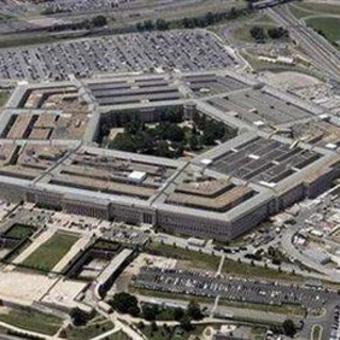 Американски военни атакуваха един от лидерите на терористичната групировка