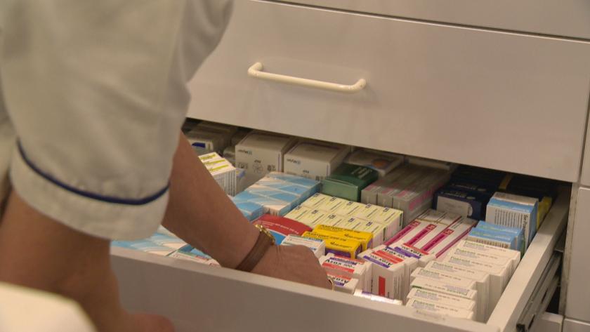 Фалстарт: Безплатните лекарства за COVID-19 не достигат до пациентите