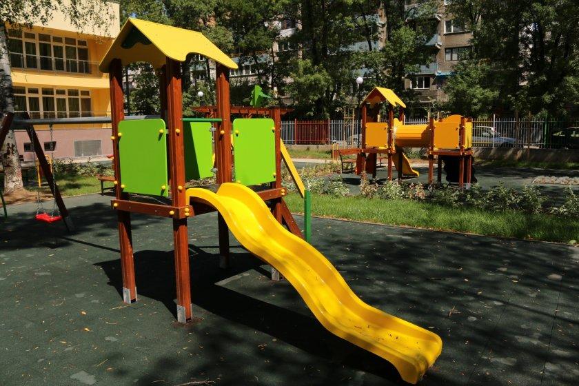 Повече деца ще получават компенсации при липса на места в детските градини