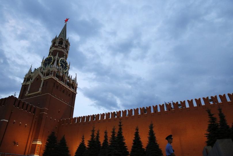 кремъл заподозрените отравянето скрипал свързани правителството