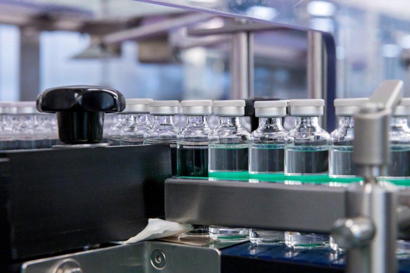 българия купува 000 дози ваксината санофи