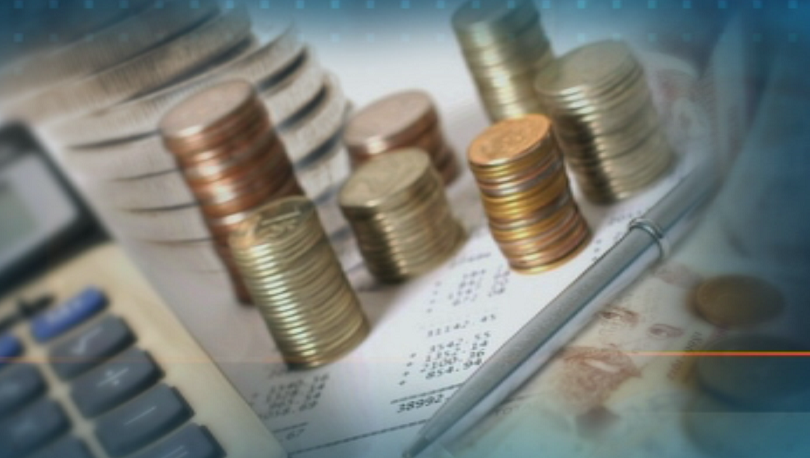 актуализираните пенсии получат януари добавка шест дни новата формула