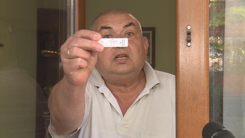 Защо учител от Плевен е под карантина след два отрицателни теста за  коронавирус? - По света и у нас - БНТ Новини