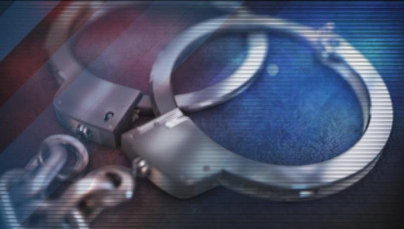 повдигнаха обвинение подкуп задържания софия данъчен служител