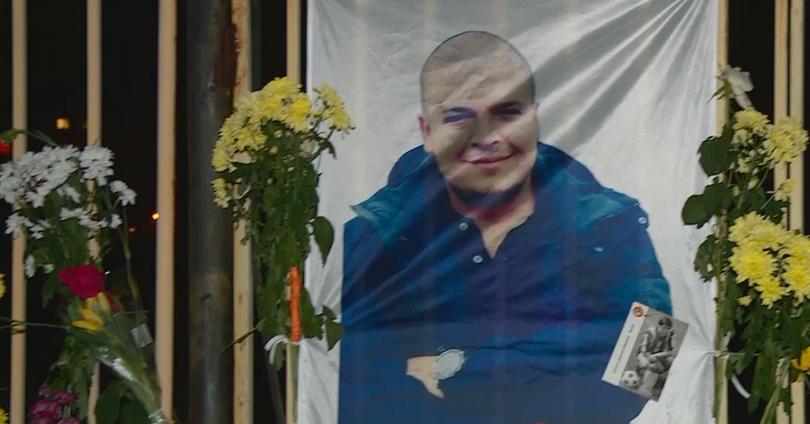 В Солун започна делото за убийството на българина Тоско Бозаджийски,
