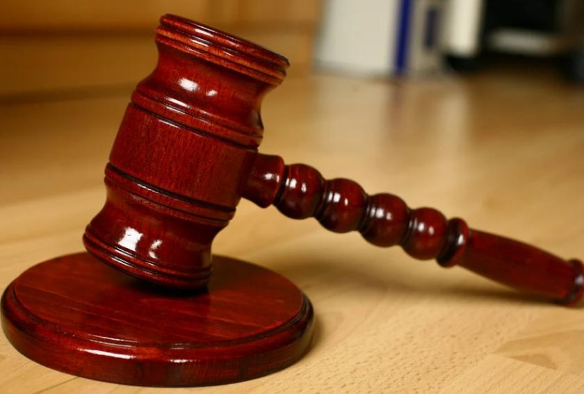 пуснаха 5000 парична гаранция обвинения подкуп данъчен служител
