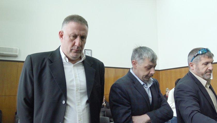 Лекар от Пловдив получи втора оправдателна присъда за убийство на