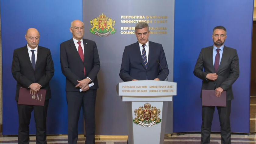 европа призова диалог сдържаност кризата сърбия косово