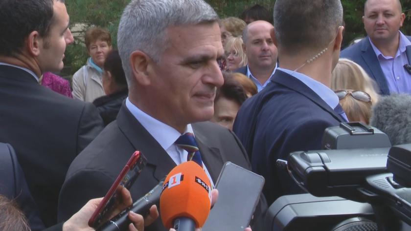 България ще внесе в Брюксел Плана за възстановяване и устойчивост до 15 октомври