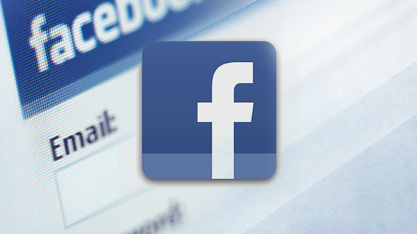 Facebook, Instagram, WhatsApp и Messenger се сринаха по целия святЕдни