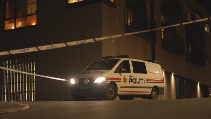 Нападателят от Норвегия се е признал за виновен