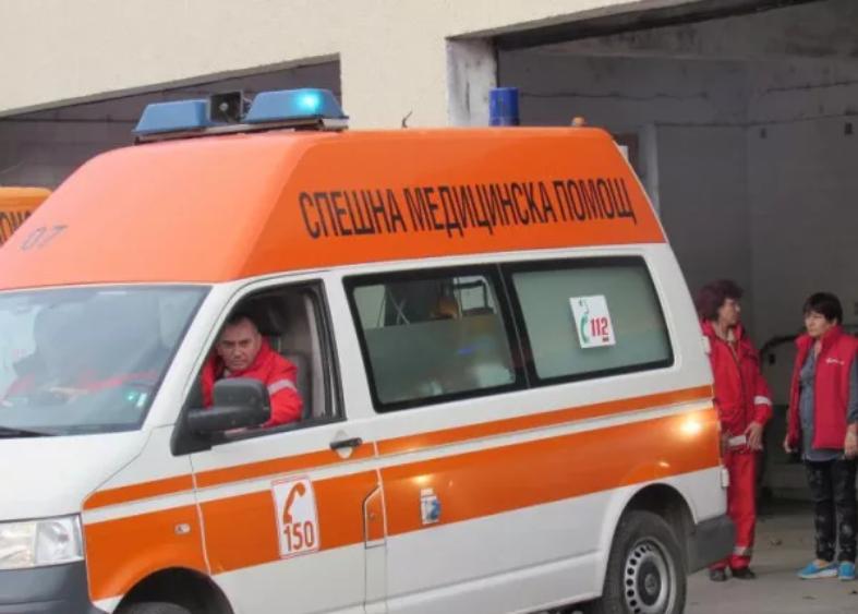 Дете изпадна в кома след училищен побой в Плевенско