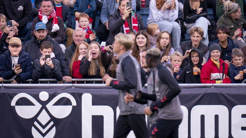 дания класира мондиал 2022 роналдо нов хеттрик поругалия
