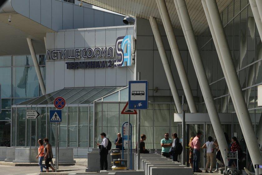 облекчава режимът влизане българия граждани великобритания