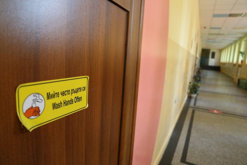 Мерките в училищата - какво мислят синдикатите и родителите за зелените сертификати?