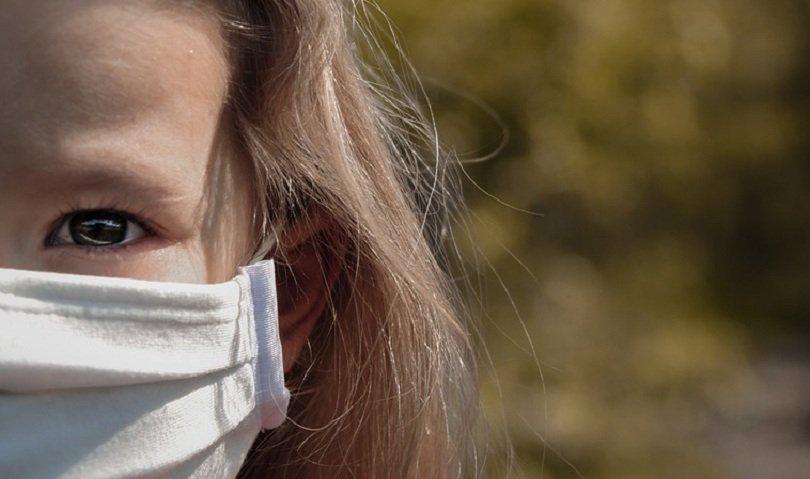 Цялата Великотърновска област мина в тъмночервената зона по заболеваемост от